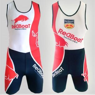 Abbigliamento-Canottaggio-Body-Redboat'15-RemoRosso-Canottaggio