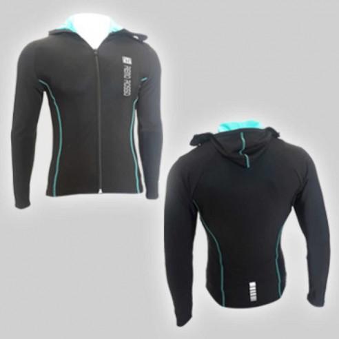 Abbigliamento-Canottaggio-Thermo-Jacket-Dublin-RemoRosso-Canottaggio