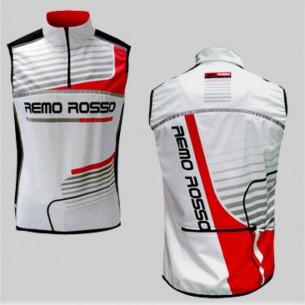 Abbigliamento-Canottaggio-Gilet-Rio-RemoRosso-Canottaggio