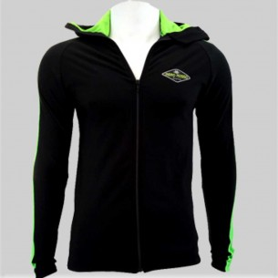 Abbigliamento-Canottaggio-Thermo-Jacket-Coastal-RemoRosso-Canottaggio
