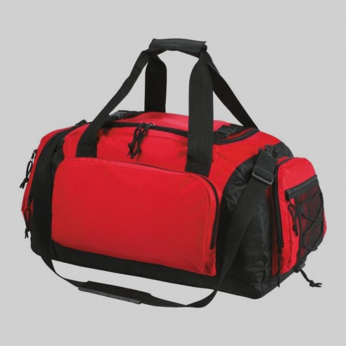 Travel bag Taska