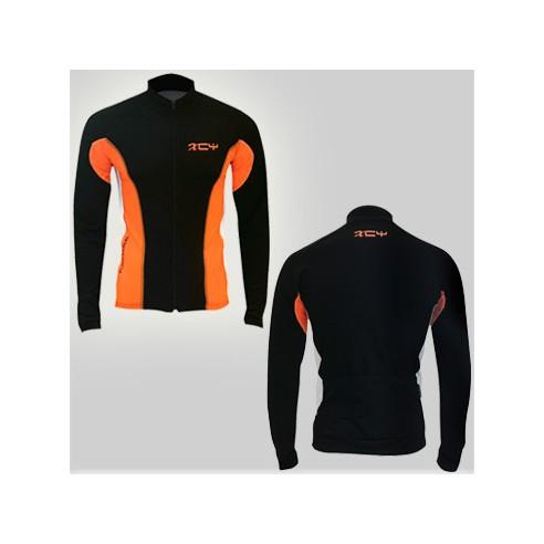 Maglia Ciclismo FUNCTIONAL