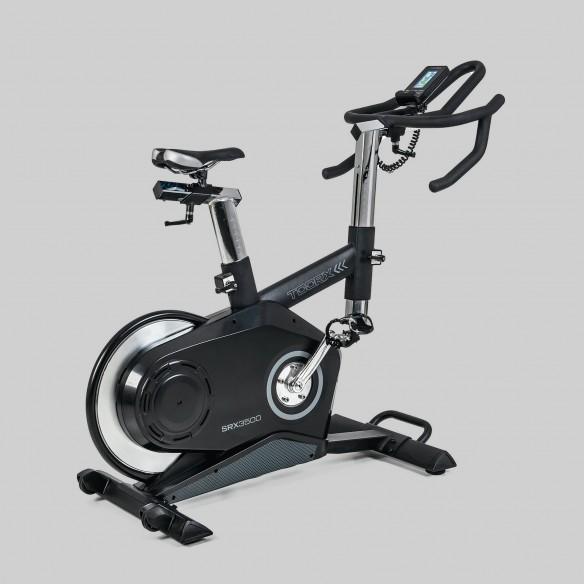 Ciclosimulatori-Bike-Toorx-SRX-3500