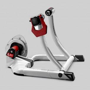 Rullo bici allenamento QUBO...