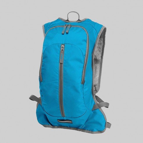 Backpack Move