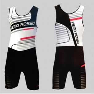 Abbigliamento-Canottaggio-Body-Rio-RemoRosso-Canottaggio