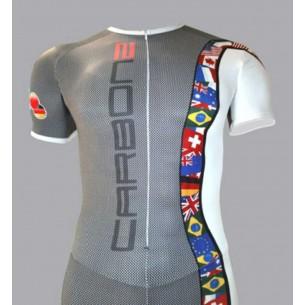 Abbigliamento-Canottaggio-Body-Carbon2-RemoRosso-Canottaggio