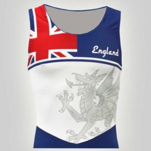 Abbigliamento-Canottaggio-Body-England-RemoRosso-Canottaggio